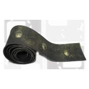 Rollo union forja 1.7 m. oro viejo ref. 14621
