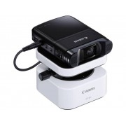 Canon Dockningsstation Canon CT-V1 9626B002