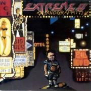 Extreme - Pornograffitti (0082839531320) (1 CD)