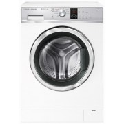 Fisher & Paykel WH9060J3 9.0KG Front Load Washing Machine