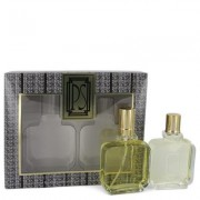 Paul Sebastian For Men By Paul Sebastian Gift Set - 4 Oz Cologne Spray + 4 Oz After Shave --