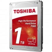 1TB Toshiba P300 HDWD110UZSVA (Bulk)