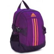 Adidas BP Power II Backpack(Purple)