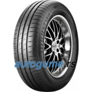 Goodyear EfficientGrip Performance ( 205/55 R16 91W AO )