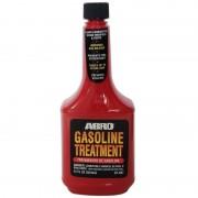 Aditiv benzina Abro, 354 ml