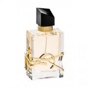 Yves Saint Laurent Libre woda perfumowana 50 ml dla kobiet