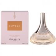 Guerlain Idylle Eau de Parfum para mulheres 50 ml