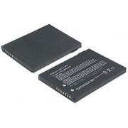 Bateria HP iPAQ HX4700 359113-001 359114-001 FA257A FA258A 2000mAh Li-Ion 3.7V