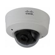 Cisco 2.1 Megapixel Network Camera - Colour