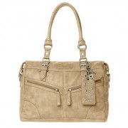 Little Company outlet Rock Bag Nude