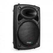 "Ibiza SLK-15 passiv PA-högtalare 38cm (15"") 700W"