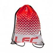 Liverpool F.C. Gym Bag