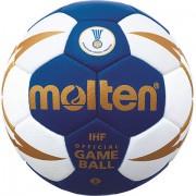Minge handbal Molten H2X5001-BW-HBF