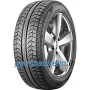 Pirelli Cinturato All Season Plus ( 205/55 R16 91V )