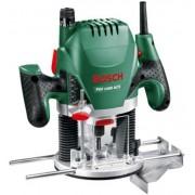 Bosch Površinska glodalica 1400W (POF 1400 ACE)