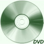 Czy zasypią nas śmieci? - DVD