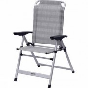 Vango Windsor Aluminium Chair