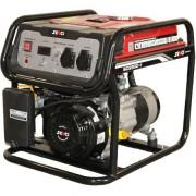 Generator de curent monofazat Senci SC 3500, 3100W