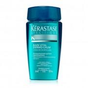 Kérastase Kerastase Spécifique Dermo-Calm Bain Vital 250ml