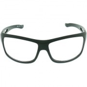 Day Driving White Color HD Best Quality HD Glasses In Best Price