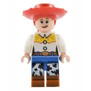 toy023 Minifigurina LEGO Toy Story-Jessie toy023