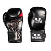 HAMMER BOXING Boxhandschuhe X-SHOCK Lady 8oz