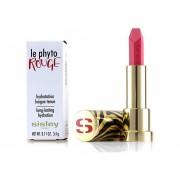 Sisley Le Phyto Rouge Long Lasting Hydration Lipstick - # 23 Rose Delhi 3.4g