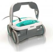 Робот за почистване на басейни iRobot Mirra 530