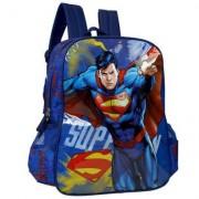 Mochila Superman - Masculino
