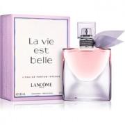 Lancôme La Vie Est Belle Intense Eau de Parfum para mulheres 30 ml