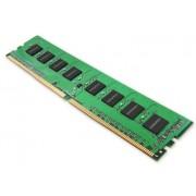 Memorie KingMax GLLF-DDR4-4G2400, DDR4, 1 x 4GB, 2400 MHz, CL16, 1.2 V