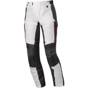 Held Torno II Gore-Tex Women's Motorcycle Textile Pants - Size: Extra Small