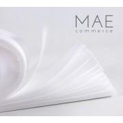 MAE® Wax Strips - Harsstrips - Ontharen - Ontharingsstrips - Nonwoven - Waxstrips - Non Woven - Wax Epilator - Voor het doeltreffend verwijderen van ongewenste haartjes - 100 stuks