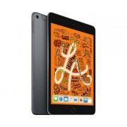 Apple iPad mini Wi-Fi + Cellular 256GB Space Grey 2019