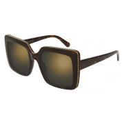 Stella McCartney SC0093S Sunglasses 004