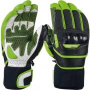 Komperdell Racing Gloves