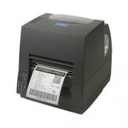 Етикетен принтер Citizen CL-S621II, 203DPI