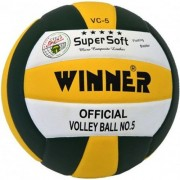 Minge volei competitie Winner VC-5