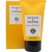 Acqua di Parma Colonia Body Cream 150ml