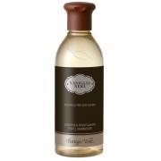 Bottega Verde - Rezerva pentru odorizant de camera cu aroma de vanilie neagra
