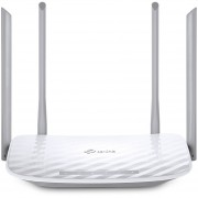 ROUTER DUAL BAND WIRELESS AC 1200 TP-LINK