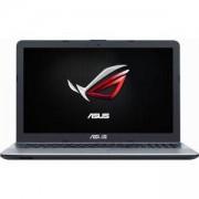 Лаптоп ASUS X541NA-GO123 /15/N3350, 15.6 инча, 500GB, 4GB