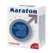 Maraton forte 20cps PARAPHARM