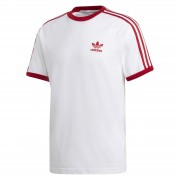 Tricou barbati adidas Originals 3-Stripes Tee DY1533