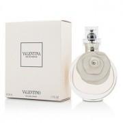 Valentino Valentina Eau De Parfum Vap. 50ml/1.7oz