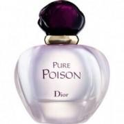 Christian Dior Pure Poison - eau de parfum donna 100 ml vapo