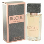 Rihanna Rogue For Women By Rihanna Eau De Parfum Spray 4.2 Oz