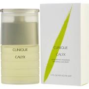 Clinique Calyx Exhilarating Fragrance 50 Ml