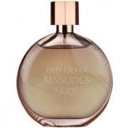Estée Lauder Sensuous Nude Eau de Parfum para mulheres 100 ml