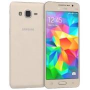 Samsung Grand Prime Plus - White